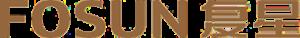 复星集团logo