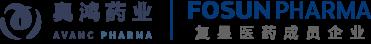 授权logo